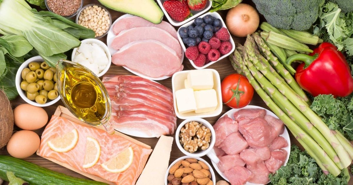 The foods kill that what testosterone are 5 Foods